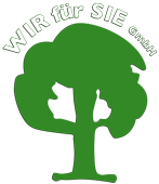 Pflegedienst Wir für SIE GmbH
